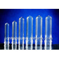48 Cavity Taizhou plastic pet preform injection mold for sale