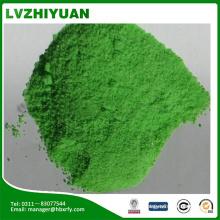 Nickel Chloride Hexahydrate 24% Price