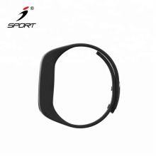 Multifunctional Digital Customized Smart Bracelet Bluetooth