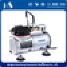 mini vacuum pump AS20W