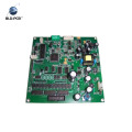 Hign multicamadas de precisão PCB e PCBA eletrônica