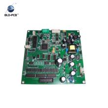 Carte PCB d'arcade de haute qualité d'usine de carte PCB d'OEM