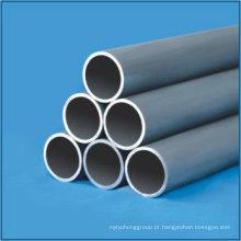 ST35.8 Tubo de aço carbono sem costura
