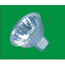 Bulbo de halogênio MR16/MR11/Mr8