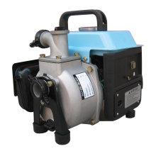 1,5inch Benzin Wasserpumpe