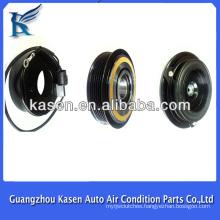 High quality 10PA17C auto a/c compressor clutch for KIA
