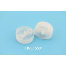 5501 HN Dental Disposable Traps//clear Evacuation Trap/cuspidor Trap