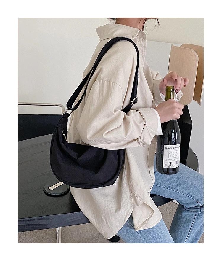 All Match Lady Bag