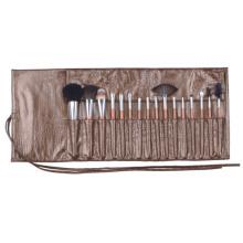 Professional Makeup Brush Set (151A17116)