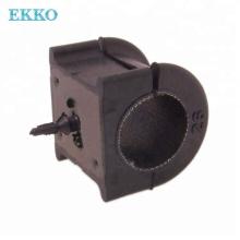 Auto rubber parts front stabilizer for TOYOTA KLUGER ESTIMA RX270 PREVIA 48815-48070