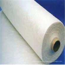 fiber glass chopped strand mat