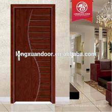 home door wooden door, room door design, wooden doors interior                                                                         Quality Choice