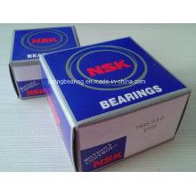 High Quality NSK Na6910 Bearing
