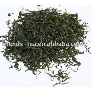 Organic High Green Tea
