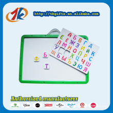 Hot Selling Magnetic Board Writing Board with High Quality