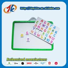 Placa de escrita magnética de venda quente da placa com alta qualidade