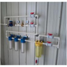 Автоматическая система питья курица птицы сарай