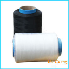Farbige UHMWPE Faser