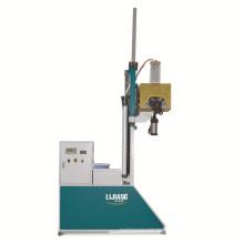 Автоматическая машина для наполнения влагопоглотителем