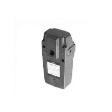 Yuken Series St-02-*-20 Threaded Connection Type hydraulic Pressure Switch