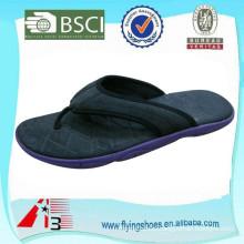 cheap TPR beach sandal for men