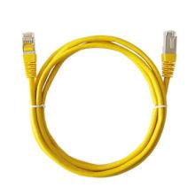 Конкурирующий FTP-патч-корд CAT6 (1,5 м)