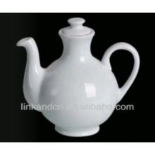 ceramic flower pots wholesale