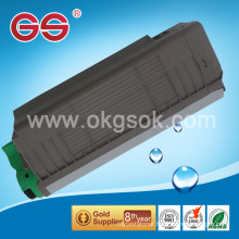 For OKI C8600 Printer Excellent Quality Cartridge Reliable Manufacturer