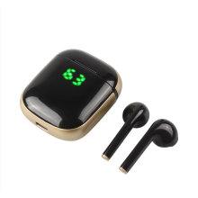 Беспроводные наушники Bluetooth-гарнитура