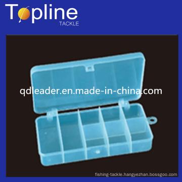 Wholesale New Plastic Plastic Box for Fishing Lure