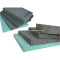 PE Polyethylene Foam Sheet Various Colors