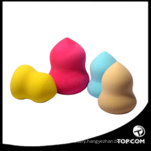 Mini Size Beauty Flawless Makeup Blender Cosmetic Sponge Puff