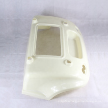 Classic scooter Car Parts Wholesale plastic Body Kits