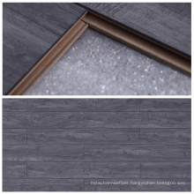 12mm Grey Birch Eir Laminate Flooring for Bed Room with Good Quality