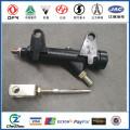Cilindro Mestre de Embreagem Dongfeng 1604KT86-010-CG para ônibus pesado Dongfeng