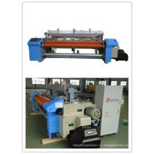 1100 об / мин Smart High Speed Heavy Duty Running Stable Электронный воздушный реактивный ткацкий станок