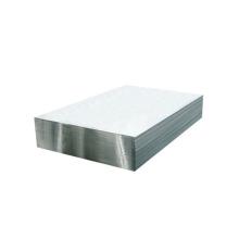 Precio ligero de las hojas de aluminio por pie cuadrado