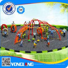 Сбывания 2014hot дети уникальная площадка для парка (ил-D033)
