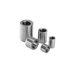 Direct factory price custom metal fabrication service precision cnc turning milling machining parts