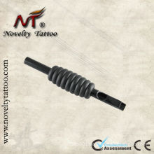 Newest Wholesale Disposable Tattoo Grips