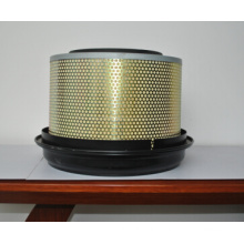Truck Air Filter for Benz Sale Af25653/0030949604/C291032-1