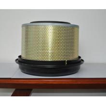 Filtro de ar do caminhão para a venda Af25653 / 0030949604 / C291032-1 do Benz