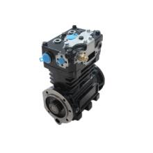 3069211 воздушный компрессор для CUMMINS QSK19