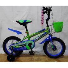Bicicleta de BMX de alta calidad de las bicicletas de la venta de los niños de la alta calidad (FP-KDB140)