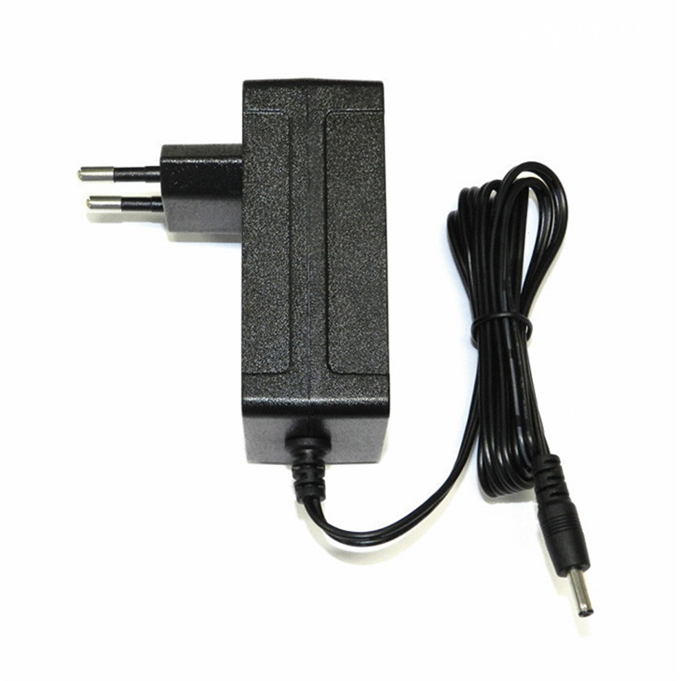 220v Ac Power Supply