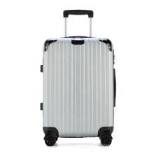 Верхнее качество OEM ODM дорожный чемодан на колесиках