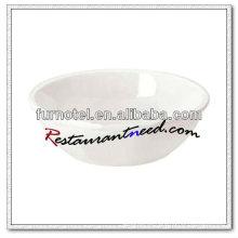 Y332 Qualität Durchmesser 79mm PC Round Sauce Dish