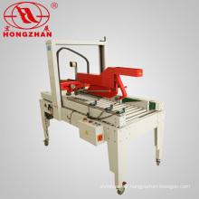 CS88 Automatic Carton Sealing Machine for Carton Tape Packing