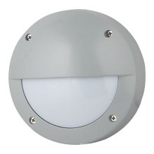 LED Bulkhead (FLT2005)