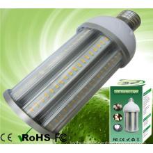 CE RoHS FCC 45W Samsung 5630 LED Corn Lights